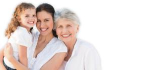 seguros médicos de salud adeslas con reembolso