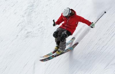 Seguro de salud Adeslas con reembolso para esquiadores, pronto salgo de la cuña!!