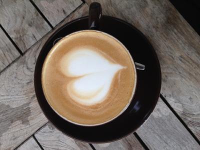 Seguridad y Tranquilidad por menos de un café al día