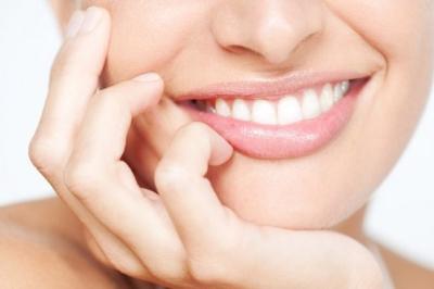 Buscando el mejor seguro dental para implantes