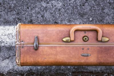 Buscando el mejor seguro médico de viaje