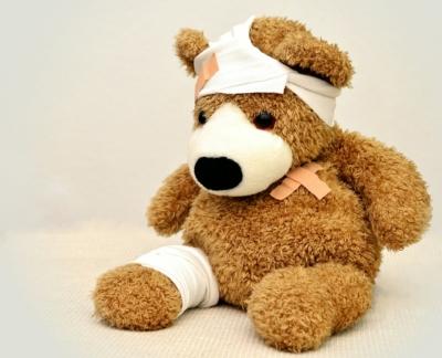 Tu seguro de salud, mejor con Adeslas