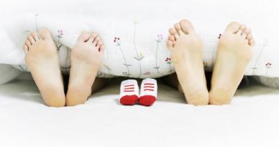 Seguro médico para embarazadas en España