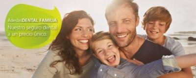 Consejos para contratar el mejor seguro dental