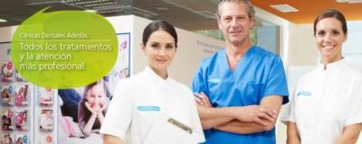 Análisis Detallado del Seguro Dental Adeslas