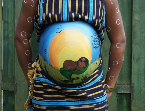 Seguro para embarazadas Adeslas Plena Plus