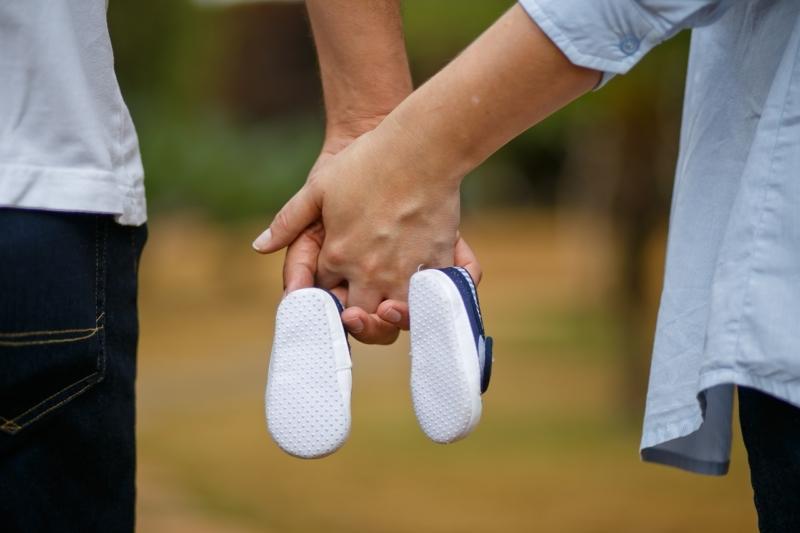 El embarazo y su relación con la salud bucal