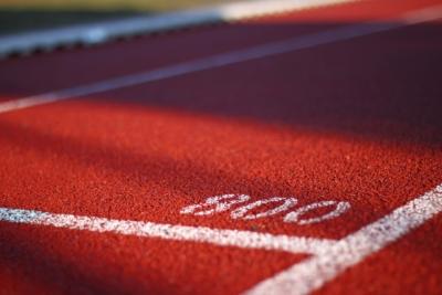 Cómo evitar lesiones deportivas