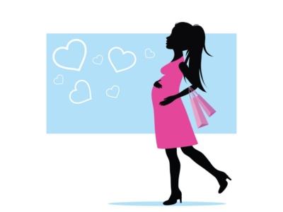 Seguro de salud para el seguimiento de mi embarazo