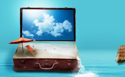 Seguro de Salud para viajes al extranjero