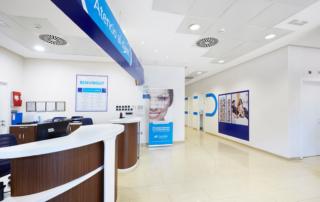 Mejor seguro dental en España