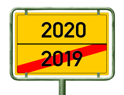 Nuevo año, nuevos propósitos, ¿Por qué no empezar desde ya a prevenir?