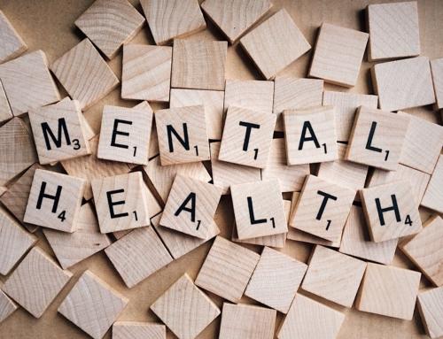 Orientaciones para la gestión psicológica ante la cuarentena